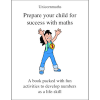 eBook - Prepare your child for success with maths